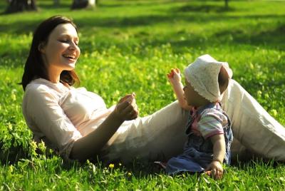 ребенок,мама,папа,мальчик,воспитания ребенка,воспитания мальчика,семья