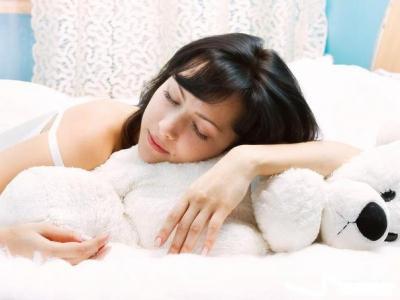 сон,хороший сон,ночь,йога,подушка,кровать,поза