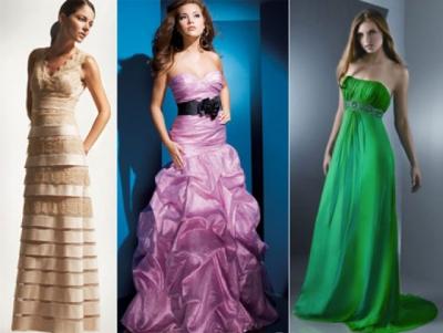 свадьба,подружка невесты,невеста,платье,вечернее платье,свидетельница