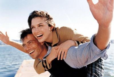 муж,идеал,идеальный муж,семья,возраст,года,жена