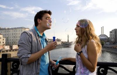 отношения,парень,девушка,совет,советы,любовь,успех,пара,влюбленные