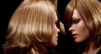 волосы,красивые волосы,девушка,красота,советы