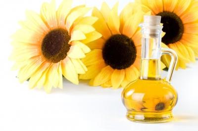 масла,эфирные масла,волосы,кокосовое масла,льненое масло,пальмовое масло,подсолнечное масло