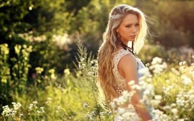 лицо,уход,уход за лицом,лето,красота,девушка,жара,кожа