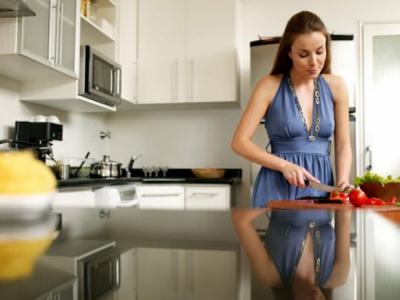 кулинария,хозяйка,домохозяйка,еда,советы,хитрость,кухня,готовка
