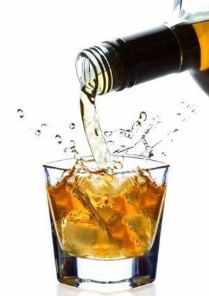 алкоголь,сахар,кофе,фас фуд,газированные напитки,продукты,старость,кожа