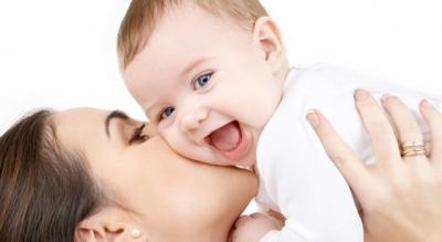 ребенок,малыш,мама,забота,языки любви,любовь