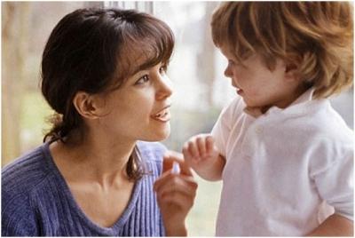 дети,мама,родители,ребенок.страх,обида,воспитание,воспитание ребенка