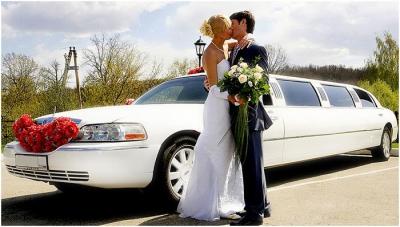 жених,невеста,муж,жена,молодожены,свадьба,приметы,свадебные приметы