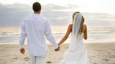 свадьба,зо лет,замуж,женщина,совет,жених,невеста,выйти замуж