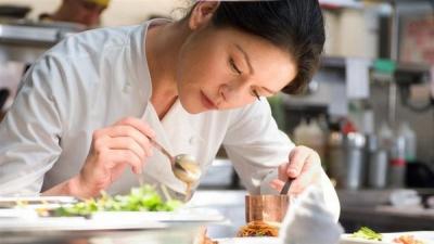 кулинария,секрет,хозяйка,кухня,готовка,еда