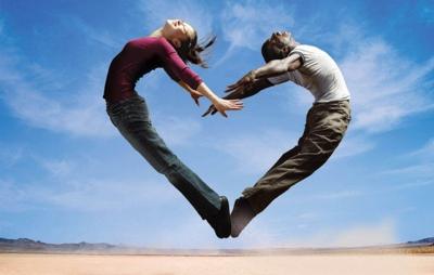 приметы,любовь,любовные приметы,влюбленные,парень,девушка,отношения