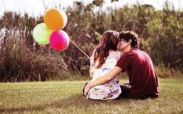 тест,счастье,мужчина,женщина,отношения,результат,результат теста