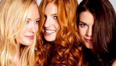 волосы,цвет волос,краска,краска для волос,цвет