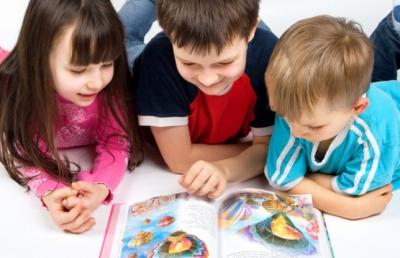 ребенок,память,развитие,развивать память,малыш,забота