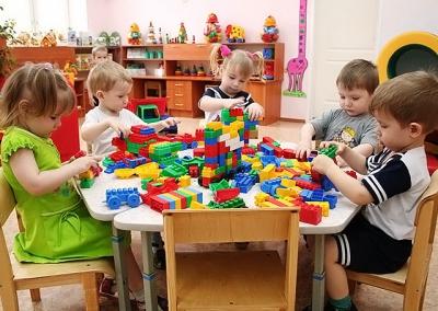 детский сад,ребенок,адаптация,привычка,группа,сад