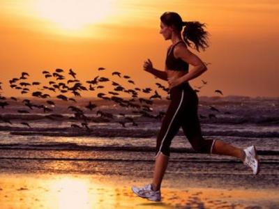 спорт,бег,правила,ноги,улица,похудеть,жир