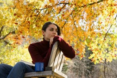 меланхолия,осень,осенняя меланхолия,настроение,холод,дождь