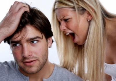 раздражительность,нервы,девушка,настроение,советы