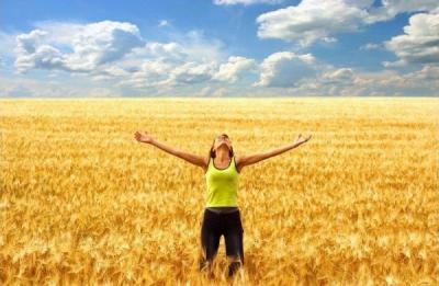 позитив,счастье,радость,эмоции,негатив,жизнь