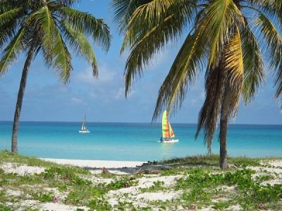 отдых,туры,виза,море,солнце,пляж,багамские острова,бразилия,гватемала,куба,королевство марокко,сейшельские острова,тайланд,тунис,турция,черногория,эквадор,ямайка,острова,климат