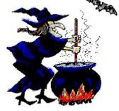 хеллоуин,поздравления,страх,ведьмы,смс,смс поздравления,шутки,ночь,31 октября,осень