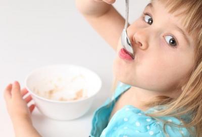 аппетит,ребенок,еда,советы,время,перекус,прогулка