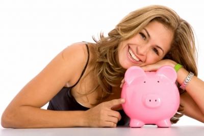 деньги,экономия,экономить деньги,страховка,стоматолог,продукты,одежда,обувь,ремонт,отдых,сон,образование,развитие