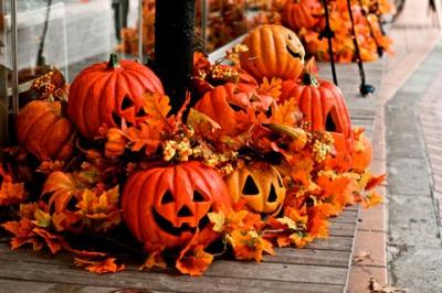 хэллоун,конкурсы,игра,развлечение,ночь,октябрь,ведьмы,кровь,свечи,тыква,огонь