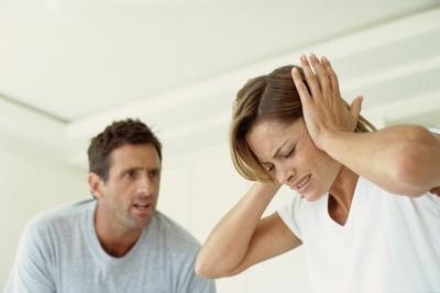 семья,жена,муж,супруги,привычки,вредные привычки,раздражительность