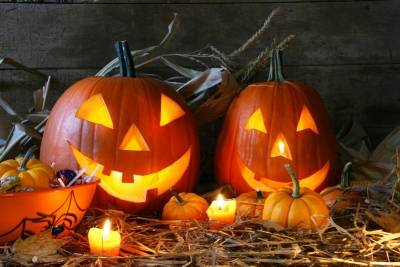 хэллоун,детский хэллоун,дети,игра,конкурсы,праздник,октябрь,тыква