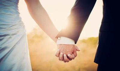 отношения,любовь,пара,здоровые отношения,иллюзия,требовать,доминировать,игры,игра