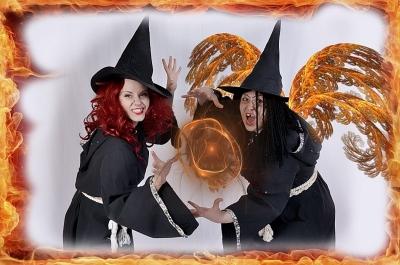 хэллоун,ведьма,костюм,метла,своими руками,руки,аксессуары,октябрь,праздник