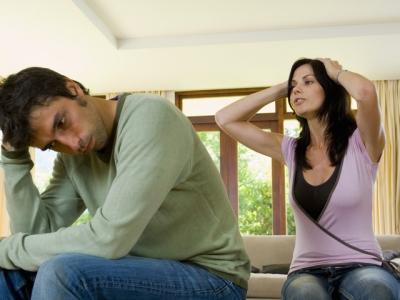 семья,счастье,фразы,разрушать,умственные способности,супруги,муж,жена