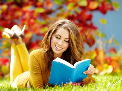 читать,причина,мысль,общение,люди,уверенность,память,развитие