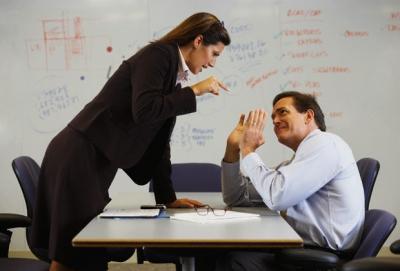 доминировать,доминантные дамы,дамы,совет,советы,мужчины,управлять