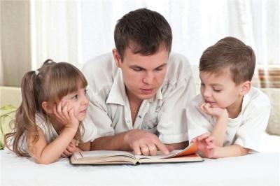 отец,папа,ребенок,муж,любовь,забота,малыш,семья