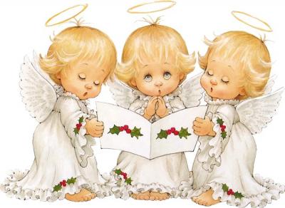 7 декабря,именины,екатерина,день ангела,поздравления,смс поздравления