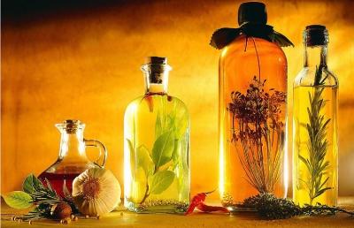 масло,масло для тела,тело,уход,кожа,виды,эффект