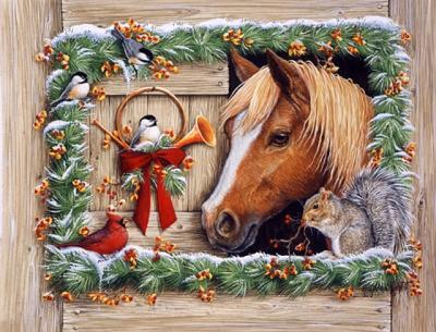 гороскоп,лошадь,деревянная лошадь,2014 год,новый год,крыса,бык,тигр,кролик,дракон,змея.овца,обезьяна,петух,собака,кабан