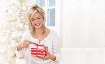 подарки,радость,сюрприз,настроение,выбрать подарок,семья,дети,член семьи,друзья,официальное лицо