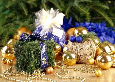 подарки,елка,новый год,год лошади,2014 год,крыса,бык,кролик,тигр,дракон,змея,лошадь,коза,обезьяна.петух,собака,свинья