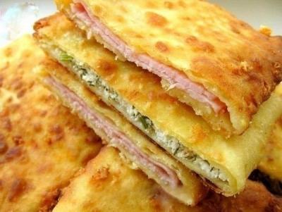 сырные лепешки,сыр,начинка,кухня,духовка,рецепт,еда