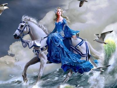 одежда,новый год,синяя лошадь,встреча,встречать,знаки зодиака,овен,телец,близнецы,рак,лев,дева,весы,скорпион,козерог,водолей,рыбы,стрелец