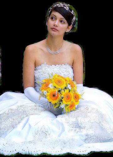 жених,невеста,выкуп,свита,испытание,конкурсы,свадьба,деньги,гости,друзья