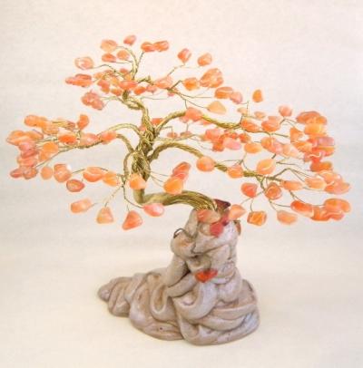14 февраля,день святого валентина,любовь,влюбленные,подарки,признания,сюрприз
