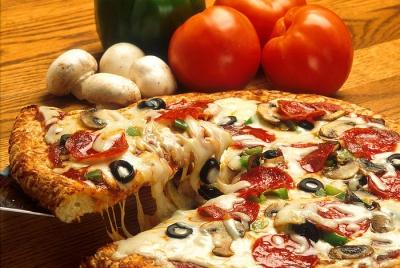 пицца,пиццерия,тесто,сыр,панчо пицца,адрес,часы работы,папа джонс,ресторан,еда