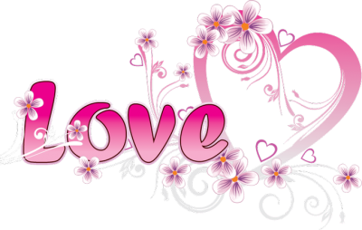 валентинов день,брак,день святого валентина,любовь,подарки,приметы,14 февраля,влюбленные