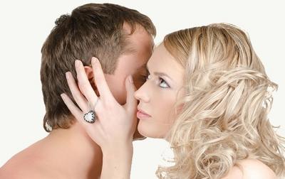 интерес,парень,девушка,свидание,отношение,заинтересовать,любовь,флирт