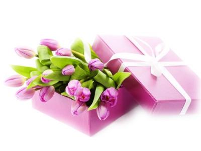 8 марта,март,весна,международный женский день,близкие люди,друзья,коллеги,язык цветов,цветы
